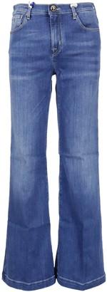 Jacob Cohen Birkin Jeans