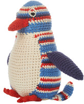 Anne Claire Crochet Penguin