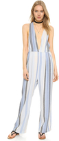 Free People My Kind Of Woman Jumpsuit