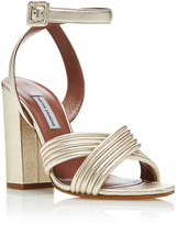 Tabitha Simmons Nora Sandals