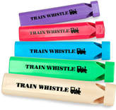 BuySeasons Train Whistle