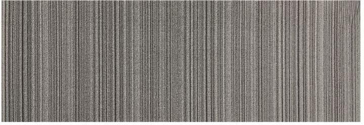 Chilewich Textured Loop Non-Slip Runner (61cm x 183cm)