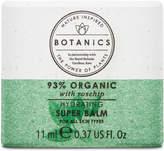 Botanics 93% Organic Hydrating Super Balm