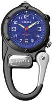 Dakota Men's Mini Clip Microlight Watch