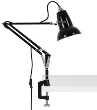 Anglepoise Original 1227 Mini Clamp Lamp