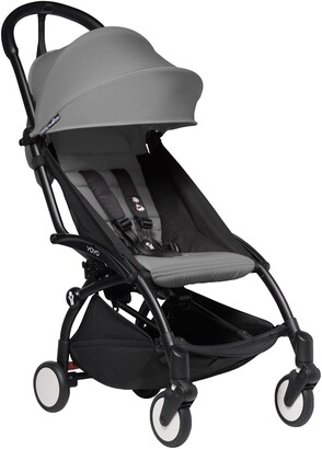 BabyzenTM YOYO 6+ Stroller