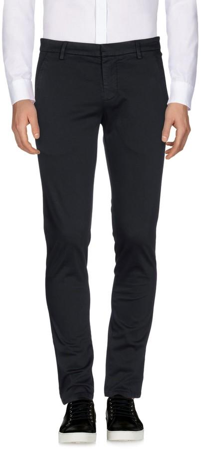 Dondup Casual pants - Item 36667654LD