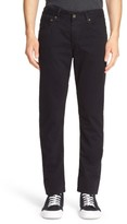 Rag & Bone Men's 'Fit 2' Cotton Twill Pants