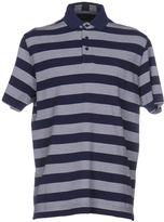 Z Zegna ZZEGNA Polo shirts