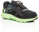 Under Armour Boys' Thrill Sneakers