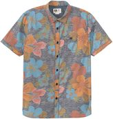Reef Men's Costava S/S Shirt 8151788