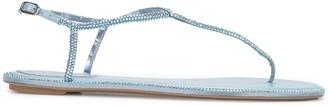 Rene Caovilla Amalia open-toe sandals