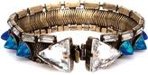 Lionette Caspi Bracelet