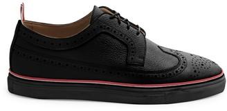 Thom Browne Longwing Sneaker Brogues