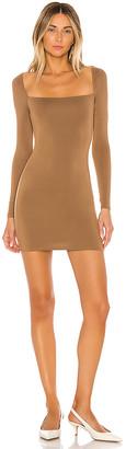 Lovers + Friends Nessa Mini Dress