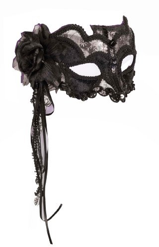 Forum Venetian Mask