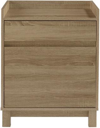 Linon Dawson Filing Cabinet