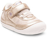 Stride Rite Girls' Jazzy Sneakers