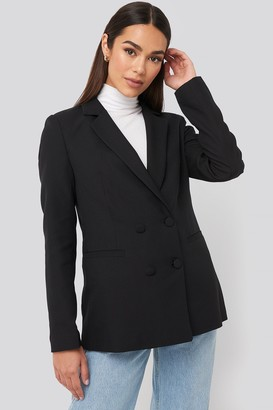 Trendyol Pocket Detailed Blazer