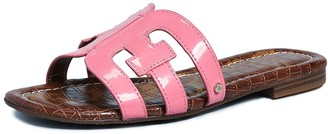 Sam Edelman Women's Bay Slides