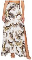O'Neill Nosara Skirt Women's Skirt
