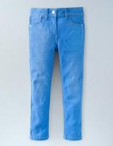 Boden Skinny Jeans