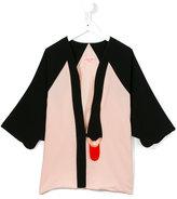 Bang Bang Copenhagen Kimo Kimo dress