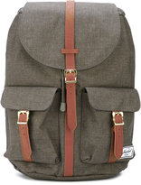 Herschel 'Dawson' backpack - men - Polyester/Polyurethane - One Size