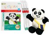 Pim Little German for Children- Discovery Language Set