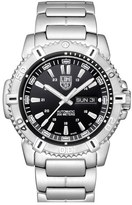 Luminox Men's 'Sea - Modern Mariner' Automatic Bracelet Watch, 45Mm