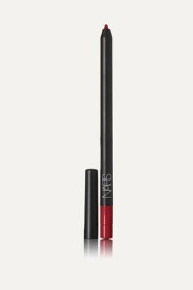 NARS Velvet Lip Liner - Lanikai
