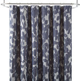 Liz Claiborne Belvedere Shower Curtain