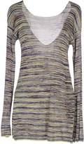 Jucca Sweaters - Item 39770101