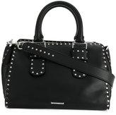 Rebecca Minkoff medium Midnighter tote - women - Leather - One Size