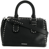 Rebecca Minkoff medium Midnighter tote