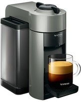 Nespresso Evoluo Single Coffee & Espresso Machine