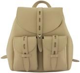 Furla Net Backpack S Sand H