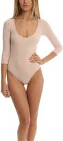 ATM Ballet Bodysuit