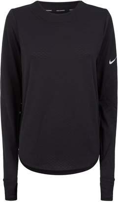 Nike Sphere Running Top