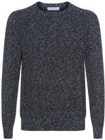 Sandro Marl Sweater