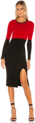 Bailey 44 Lenna Sweater Dress