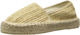 Chinese Laundry by Women's Emilio Espadrille