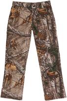Carhartt Realtree Xtra® Camo Buckfield Pants - Boys