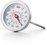 OXO Chef's Precision Instant Read Thermometer