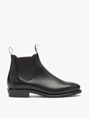 R.M. Williams Adelaide Boot