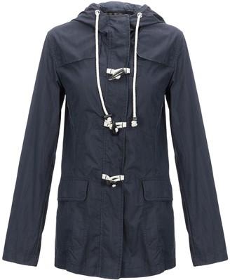 Aquascutum London Overcoats