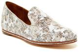 Donald J Pliner Prue Embellished Loafer