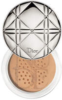 Christian Dior Diorskin Nude Air Loose Powder Healthy Glow Invisible Loose Powder