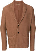 Nuur v-neck cardigan