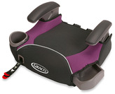 Graco AFFIX™ Backless Booster Seat with Latch System - Kalia